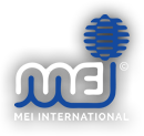 MEI INTERNATIONAL